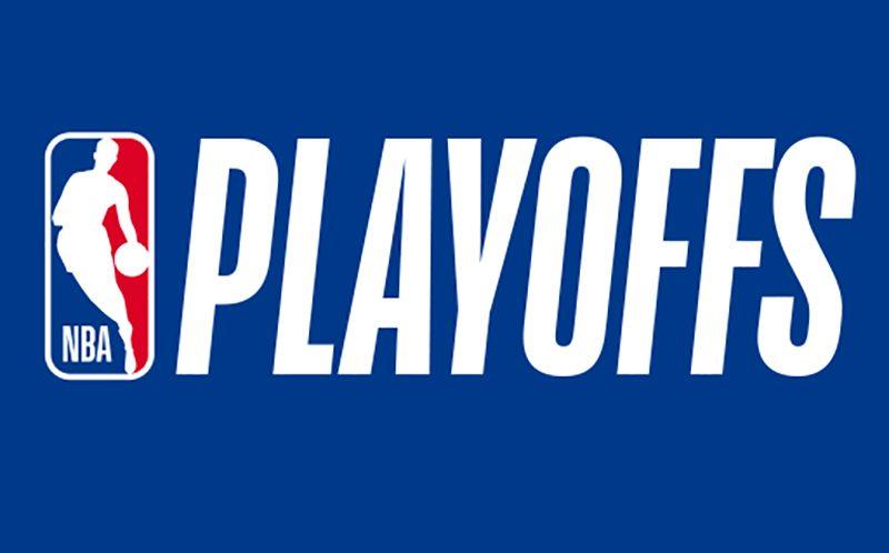NBAプレーオフ2018 試合日程、試合結果 | バスケットボールキング