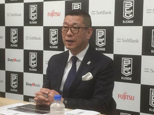 来季のBリーグ、ライジングゼファー福岡など新たに5クラブへB1ライセンス交付