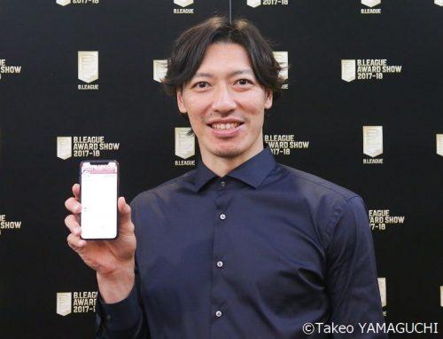 【インタビュー】Twitter歴6年、伊藤俊亮が語るソーシャルメディアのあり方