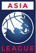 アジアリーグがFIBA認定「サマースーパー8コーチ講習会」開催を発表