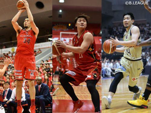 アジアの強豪が集結する「テリフィック12」、日本からは昨季CSに出場した3クラブが参戦