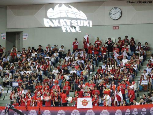 日本vsイランのチケット完売、立見席販売の予定なし…9月17日に大田区総合体育館で開催