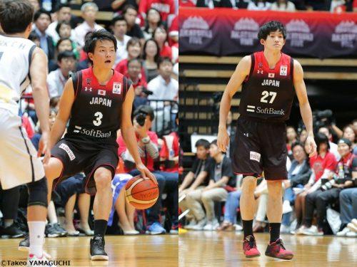 日本、アジア競技大会の出場メンバー決定…辻直人や熊谷尚也など12名