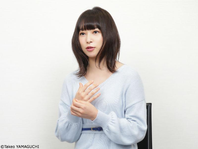 桜井 日奈子 バスケ