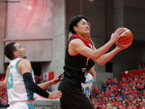 日本、W杯出場圏内のグループ3位に浮上! カザフ撃破で予選6連勝