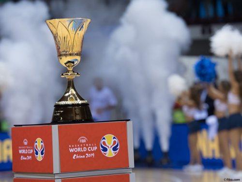 中国で開催されるW杯、出場国が出そろう…組み合わせは3月16日に決定