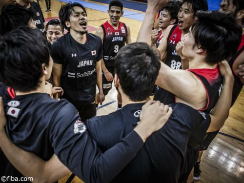 祝・W杯出場! アジア予選を戦い抜いた日本代表へ、ファンからメッセージ