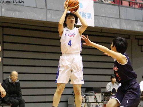 全関西大会女子は桜花学園が制覇、総合力で群を抜き2年連続6回目の優勝