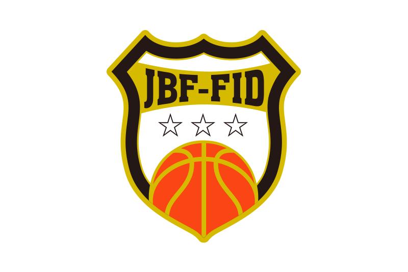 一般社団法人日本FIDバスケットボール連盟