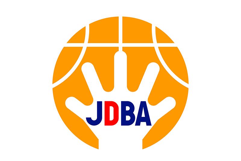 日本デフバスケットボール協会