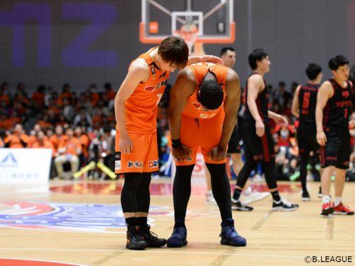 「まだ完成形ではない」…強豪としての礎を築いた新潟アルビレックスBB、来季こそリーグ制覇へ