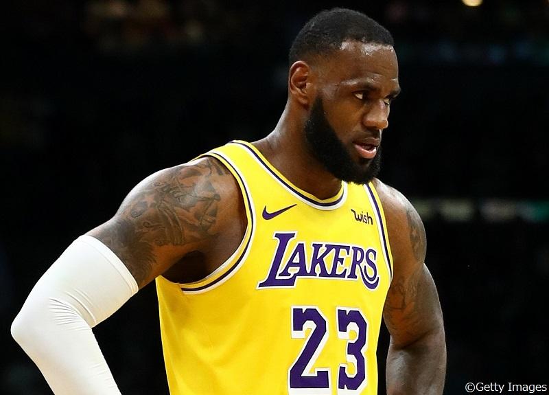 https://basketballking.jp/wp-content/uploads/2019/07/GettyImages-1135185037.jpg