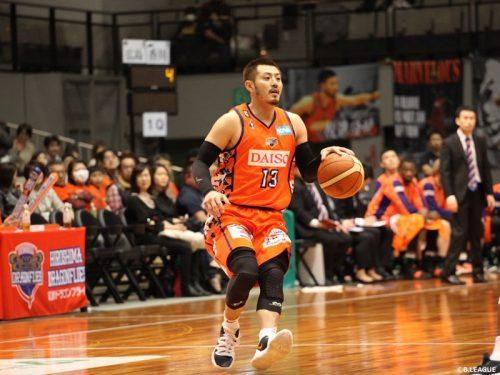 山田謙治が現役引退、横浜ビー・コルセアーズのチーム編成などを担当へ