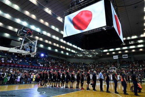 日本代表、W杯の最終エントリー内定者12名が決定