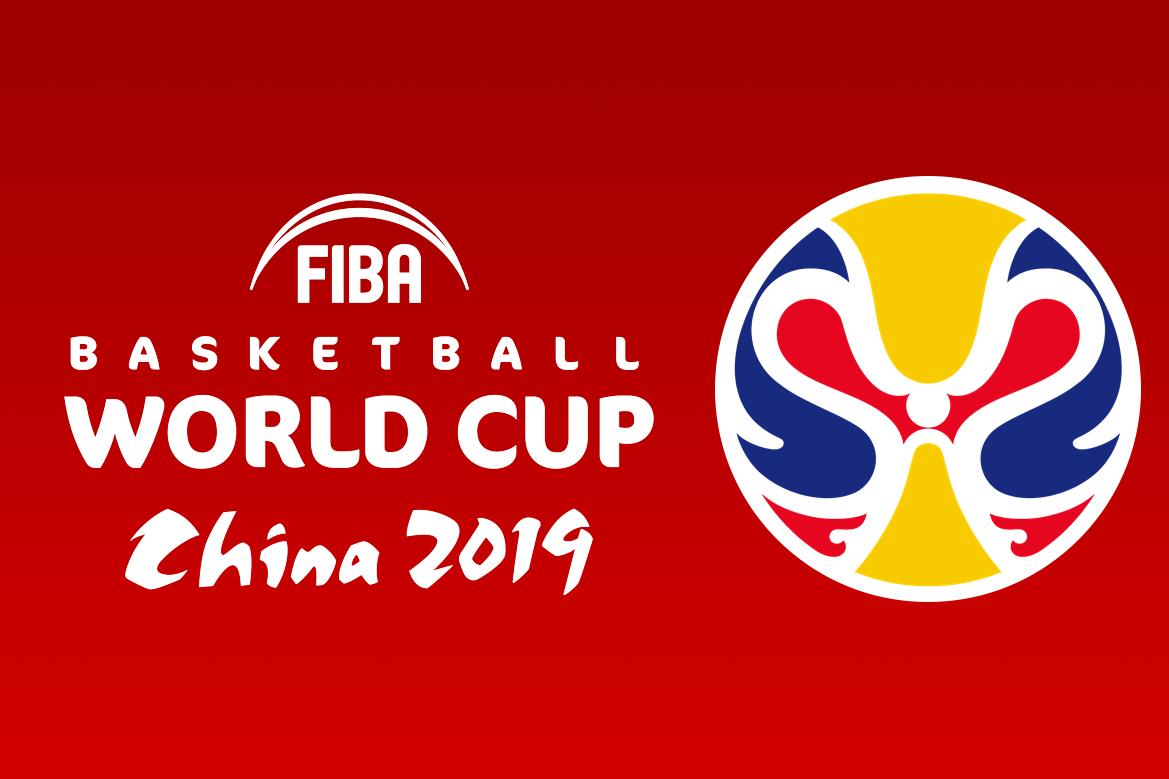 FIBA バスケットボールワールドカップ特集