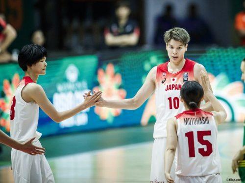 日本、アジア杯4連覇に王手…強豪オーストラリアを撃破