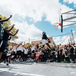 jordan-34-zion-williamson-harlem-dunk-01_90159