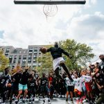 jordan-34-zion-williamson-harlem-dunk-02_90161