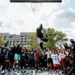 jordan-34-zion-williamson-harlem-dunk-03_90160