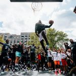 jordan-34-zion-williamson-harlem-dunk-04_90162