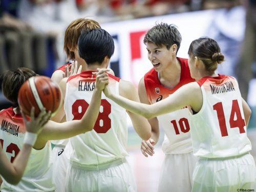 日本、日韓戦を制してアジア杯準決勝に進出…大会4連覇まであと2勝