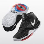 Ho19_BB_Kyrie6_BQ4630_001_Detail_Hero_Pair_01_91272