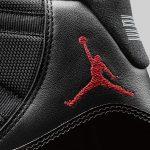 Jordan-11-Bred-07_91710