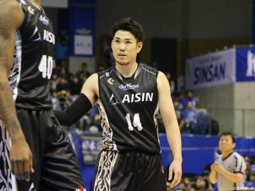 オールスター2020のファン投票中間結果発表、金丸晃輔が両軍最多票を獲得