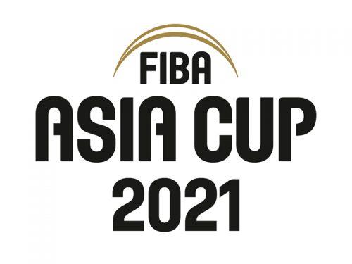 2月21日開催予定のFIBAアジアカップ2021予選「日本対中国」の延期発表