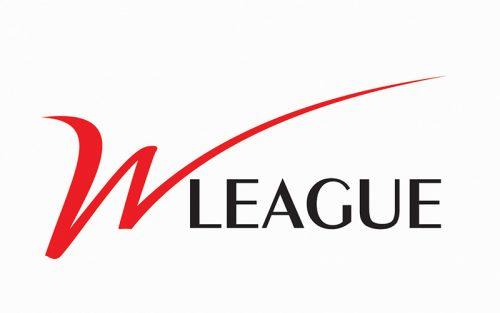Wリーグが3月28日から開催予定だったプレーオフの中止を決定
