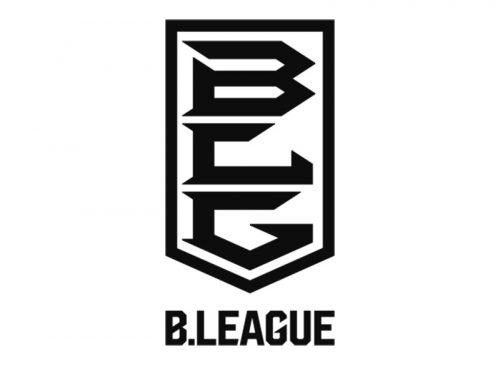 Bリーグ、残り全試合の中止を発表「選手やスタッフ、クラブ関係者の心身の健康を最優先」