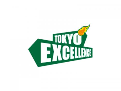 東京エクセレンス、アリーナ計画の撤回により来季のライセンス不交付