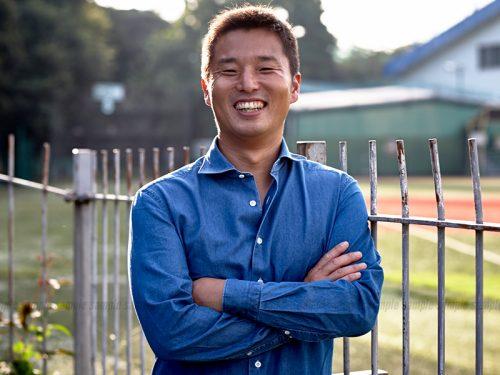 埼玉ブロンコスの新オーナーに元プロ野球DeNA社長の池田純氏が就任
