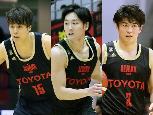 東京五輪延期にA東京の代表選手がコメントを発表…田中大貴「モチベーションが変化することはありません」