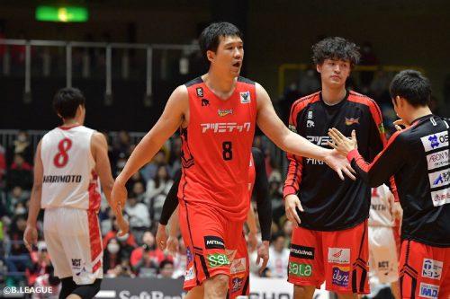 三遠ネオフェニックスの太田敦也、自身のSNSを通してリーグ中止と東京五輪延期にコメント