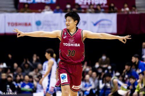 川崎、水野幹太との特別指定選手契約を満了「とても良い経験になりました」