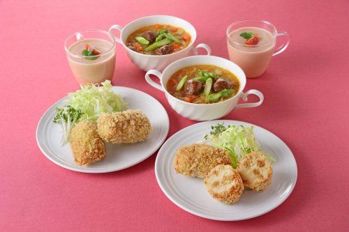 無添加調理で素材本来の味を楽しむ! 千葉ジェッツをサポートする石井食品がおすすめレシピを紹介