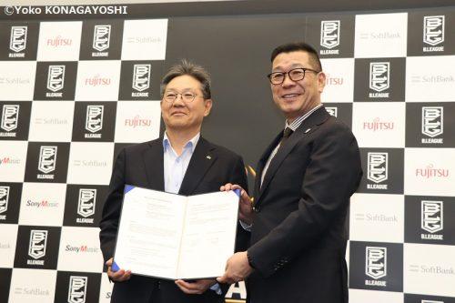 韓国プロリーグがアジア枠導入、日本人選手のKBL参戦の可能性と隣国プロリーグ事情
