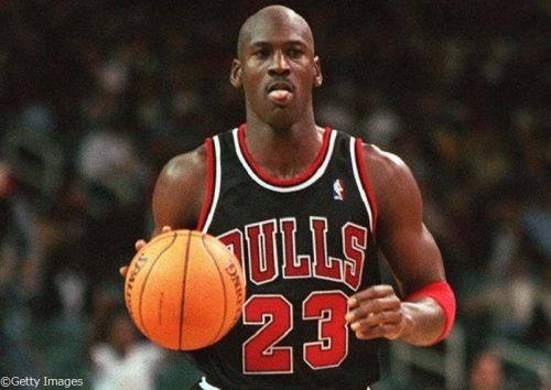 ジョーダンが現代NBAでプレーしたら「平均45得点できるだろう」とジョン・ウォール