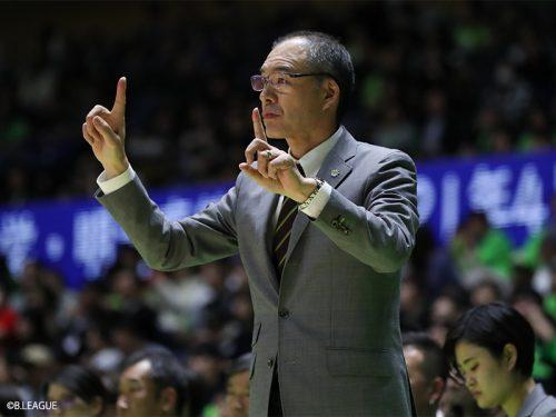 内海知秀氏が日立ハイテクのヘッドコーチに就任。移籍による4選手の加入も発表に