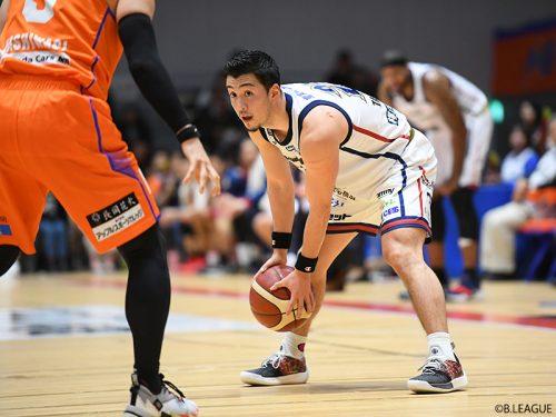 【トッププレーヤーの高校時代】田渡凌「高校では負けない根性、練習に対する姿勢を学んだ」(後編)