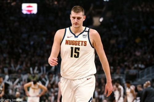 NBAチームによる新型コロナウイルスの検査が開始、ヨキッチら複数の選手に陽性反応