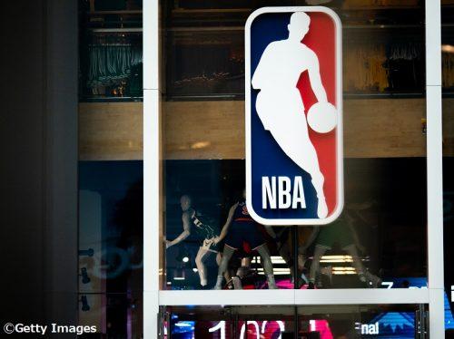 NBAが新型コロナウイルス感染を事前に予測するスマートリングを導入か