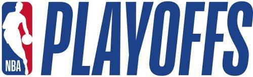 シーズン再開が決定したNBA、選手会の電話会談でプレーオフのおおまかな日程が公開