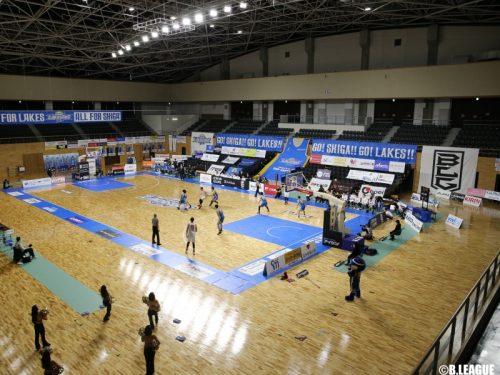 無観客試合ではなく「リモートマッチ」へ…日本トップリーグ連携機構が発表
