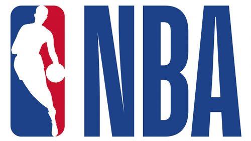 NBA2019-20シーズン第二幕スタート時順位表(7月31日時点)