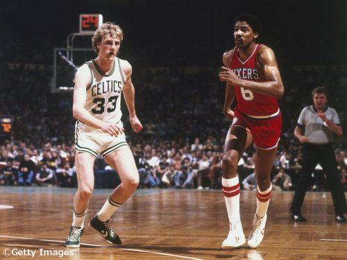 NBAの歴史に残る乱闘劇5選