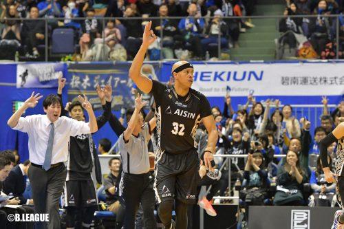 「ミスターシーホース」桜木ジェイアールが現役引退を表明