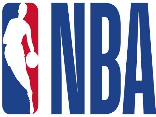 【試合日程・結果】NBA 2019-20 レギュラーシーズン@フロリダ州オーランド