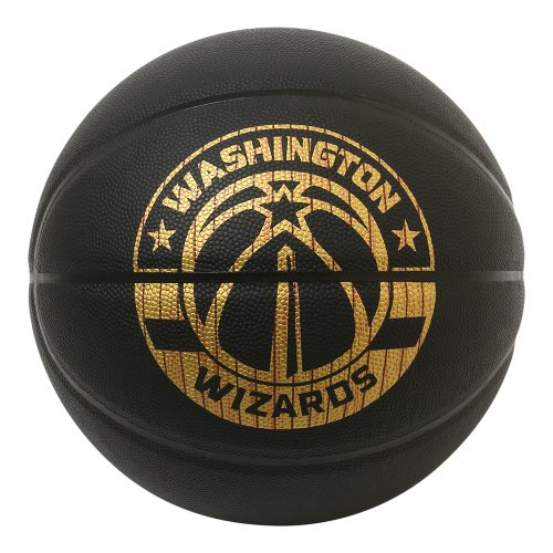 SPALDING、NBAチームのロゴ入りボール「HARDWOOD SERIES」を14日から販売